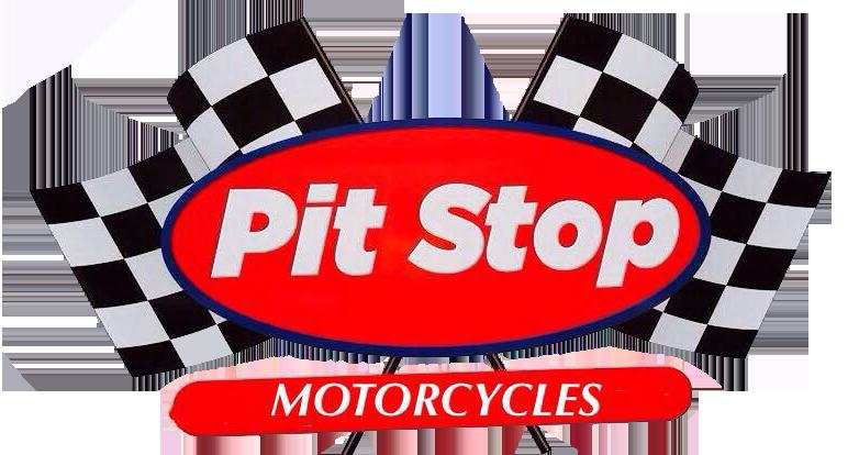 Pitstop - Motorcycle & Motorbike Shop Hull