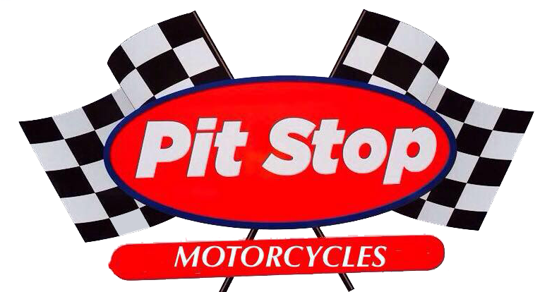 Pitstop - Motorcycle & Motorbike Shop Hull
